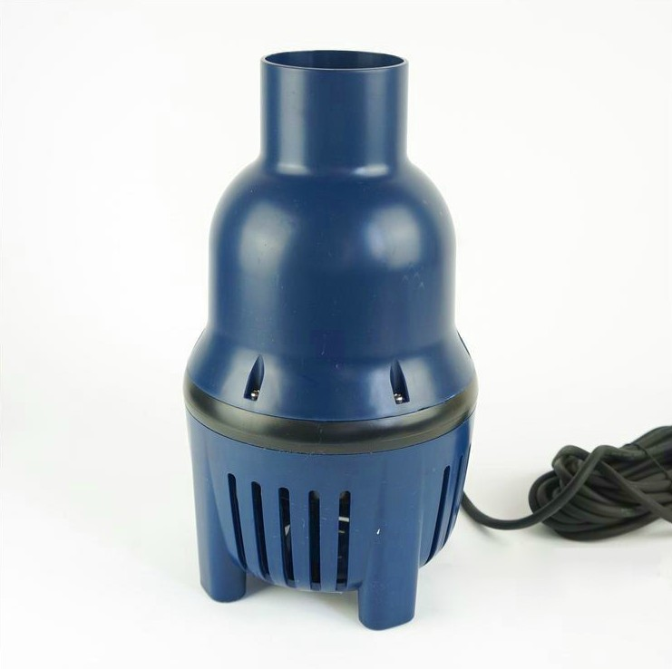 Jebao LP22000-55000 Large Submersible ECO Pond Pump